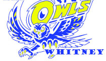 Unusual Nicknames: Whitney Tech Screaming Owls