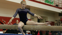 NFHS Welcomes New Girls Gymnastics Rules Committee Members