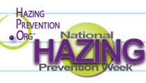 Hazing Prevention Essay Contest Open for Submissions