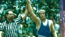 Owen Family Ruled New Mexico Wrestling Mats