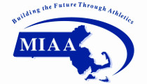 MIAA Rule Change Allows Athletes to Seek Help for Substance Abuse