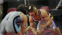 New Potentially Dangerous Hold Identified in High School Wrestling