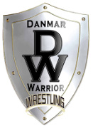 Danmar Warrior