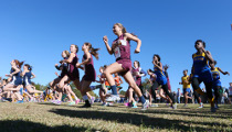 Track & Field/Cross Country Rules Changes Include Assisting Injured Competitor