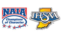 Indiana Association Recognizes  Acts of Sportsmanship