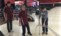 Football Coaches Find Fulfillment Leading Allied Bowling Programs