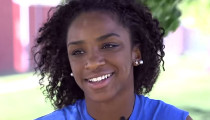 Denver's Arria Minor Has a Chance to be the Best Female Sprinter Colorado's Ever Seen