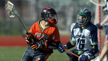 UHSAA Sanctions Boys and Girls Lacrosse