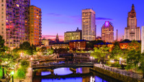 Providence to Host 98th Annual NFHS Summer Meeting