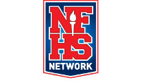 NFHS Network to Stream Summer Meeting Events