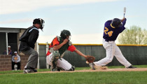 High School Baseball Rules Changes Focus on Player Safety