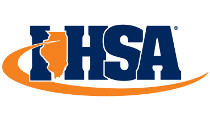 Federal Judge Rules in Favor of IHSA in Case Regarding Students With Disabilities