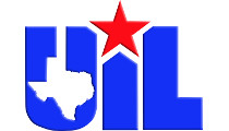 "UIL Football Games to be Broadcast Live During ""Texas Football Days"""