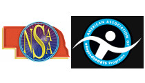 Making the Move From Sidelines to Game Time: NSAA Partners with AAASP