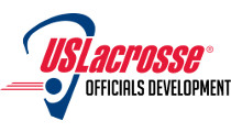 IHSA and US Lacrosse Announce Officiating Partnership