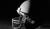Study of HS Football Players in 1950s Shows No Increased Cognitive Risk at 65