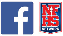 NFHS Network, Facebook to Stream State High School Football Playoff Games on Facebook Watch