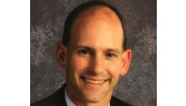 Erich Martens to be new MSHSL Executive Director