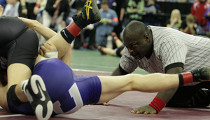 "NFHS Introduces ""Officiating Wrestling"" & Spanish ""Concussion in Sports"" Courses"