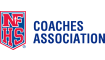 2016-17 National Coaches of the Year Selected by NFHS Coaches Association