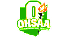Transfer Bylaw Proposal to Go to OHSAA Membership for Vote in May