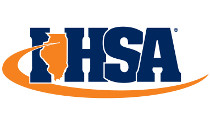 IHSA to Make Concussion Insurance Available to Schools