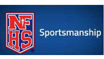 "Updated ""Sportsmanship"" and ""NCAA Eligibility"" Courses Available for Free on NFHS Learning Center"