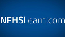 "Three Revised Online Courses, Including ""Concussion in Sports,"" Available for Free on NFHS Learning Center"