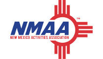 NMAA to Partner with Battlefields to Ballfields Program