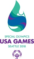 Making the Move from Sidelines to Game Time: Special Olympics USA Games Feature