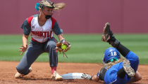 Equipment Rules Addressing Risk Minimization Focus of 2019 Softball Rules Changes