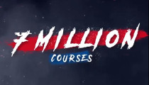 NFHS Learning Center Delivers 7,000,000th Course