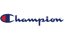 Champion Announced as Official Uniform & Apparel Provider of NFHS; NFHS Network