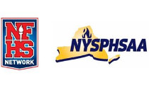NFHS Network to Stream New York State Association State Championships