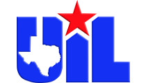 Texan Live Partners With NFHS Network for Texas High School Playoffs