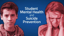 "NFHS Learning Center Offering Free Course on ""Student Mental Health and Suicide Prevention"""