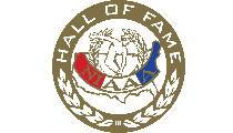 Seven to be Inducted into NIAAA Hall of Fame in San Antonio