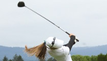 Why Golfers Should be Multi-sport Athletes in High School