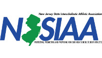 NJ CARES and NJSIAA Announce Partnership to Educate on Opioid Use