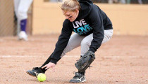 Neighboring States Keeping eyes on Wyoming's Slow Embrace of softball