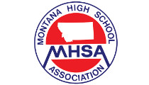 Montana High School Association Expands Golf Spectator Rules