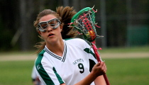 Free Movement Approved in High School Girls Lacrosse