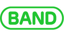 NFHS Announces BAND as New Corporate Partner