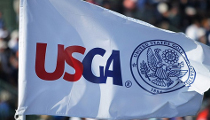 USGA Releases Digital Learning Tool