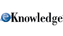 NFHS Announces eKnowledge as Official E-Learning Partner