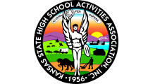 KSHSAA Joins NFHS Network