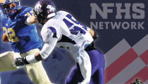 NFHS Network Begins Coverage of  High School Football Playoff Games