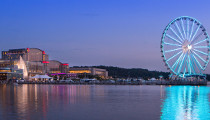 50th National Athletic Directors Conference to be Held in National Harbor