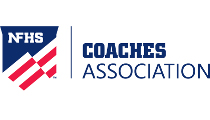 2018-19 National Coaches of the Year Selected by NFHS Coaches Association