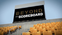 "NFHS Releases ""Beyond The Scoreboard,"" Second Video Resource for Adult Fan Behavior at Events"
